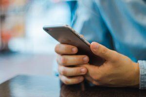 Nie martw się o swój telefon komórkowy dłużej