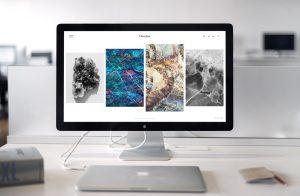 Chcesz mieć dobre pomysły na projektowanie stron internetowych, to sprawdź to!