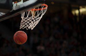 Kiedy potrzebujesz pomysłów na koszykówkę szybko, przeczytaj to