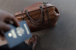 Sprawdzone sposoby na zminimalizowanie frustracji związanych z podróżowaniem