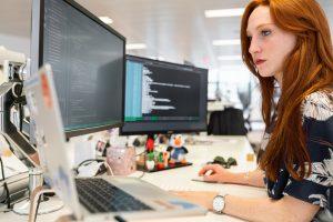 Jakie problemy rozwiąże oprogramowanie CRM?