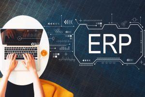 Jak dostosować system ERP do własnych potrzeb?