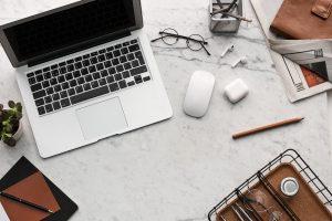Gdzie promować się jako freelancer?