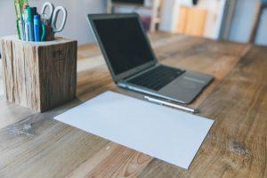 Jakie kluczowe cechy powinien mieć dobry program księgowy dla firm?