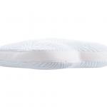 poduszka Tempur