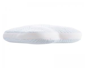 Idealna poduszka do spania na brzuchu. Jak ją wybrać?